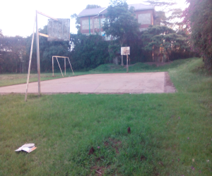 331_11104022600_the-school-s-basketball-pitch.jpg