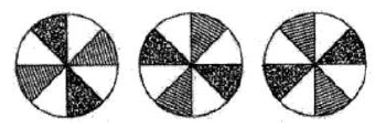 KCPE Mathematics Questions and Answers - Kenyaplex com