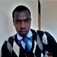 Tutor Profile Isaac Murakaru Munuhe Tutor In Limuru