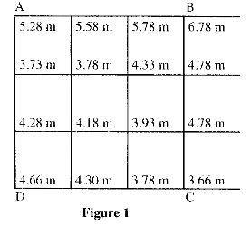 Figure115112016.jpg