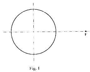 circle15112016.jpg