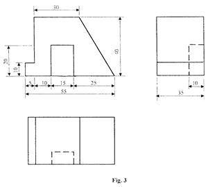orthographic.jpg