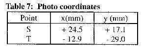 table715112017.jpg