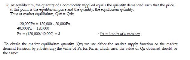 img height=50 width=559 src = /questions/uploads/q8722019349