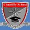 Chantilly Schools