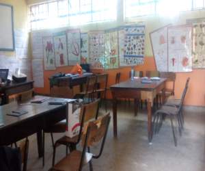 533_ONE-OF-THE-CLASSROOM-INSIDE.jpg