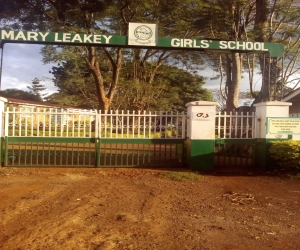 683_Mary-Leakey-Girls-High-school.jpg