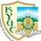 Kirinyaga University