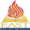 The East Africa School of Theology