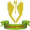 Dedan Kimathi University of Technology DKUT