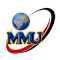 Multimedia University of Kenya