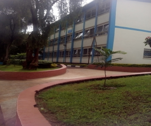 221_UoN-Tuition-block-Wing-B-school-of-business.jpg