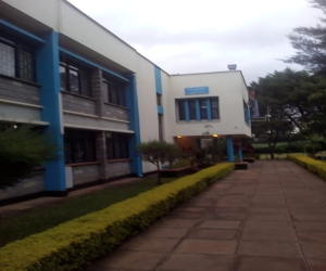236_Administration-block-UoN-school-of-Business.jpg