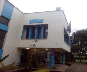 340_Administration-block-UoN-school-of-Business.jpg