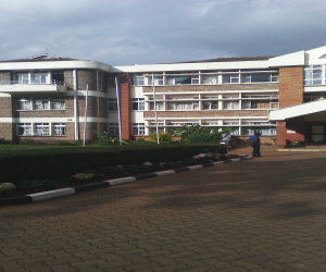 404_puea-administration-block.jpg