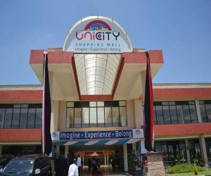 446_KENYATTA-UNIVERSITY-UNICITY-MALL.jpg