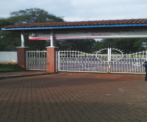 610_puea-main-gate.jpg