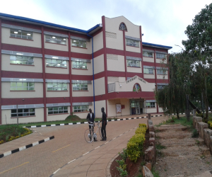 703_university-of-eldoret-library.jpg