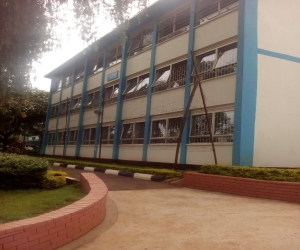 861_UoN-Tuition-block-Wing-B-school-of-business.jpg
